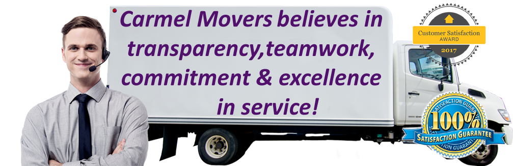 carmel-movers-customer-serv