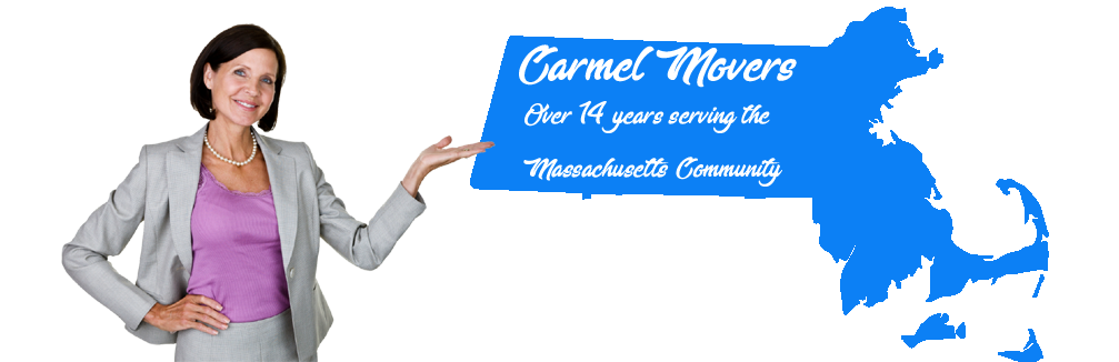 carmel-movers-over-14-years