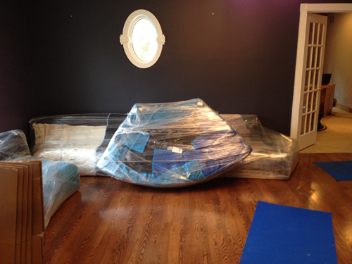 moving-wrapped-furniture