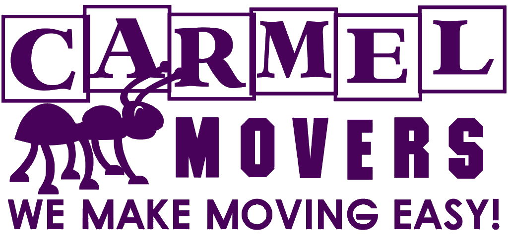 Carmel Movers