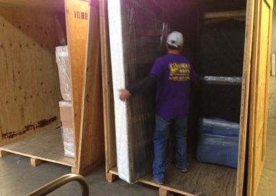 carmel-movers-storage-1
